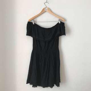 Sabrina Dress by COTTON ON