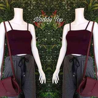 Naddy Top