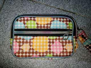 Dompet / mini pouch / dompet kecil / dompet koin
