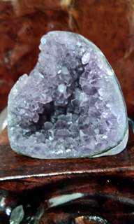 🚚 三角紫晶鎮
