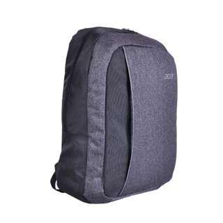 "Acer 16"" Backpack for Laptop"