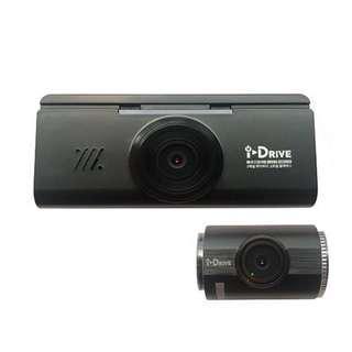I-Drive i11 Dash Camera