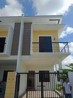 House and lot for sale near SM novaliches and TV 5