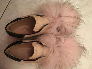 Pokemaoke Shoes Women Size 8