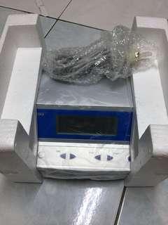 興田電位治療器