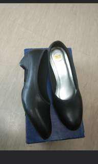3m pantofel