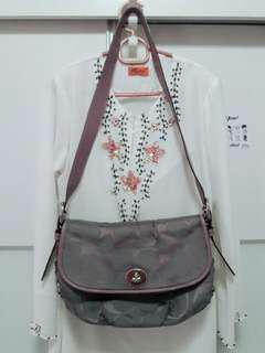 Coach Sling Bag #bundlesforyou