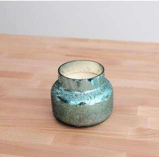 🆕 Beautiful Anthropologie Candle
