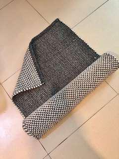 H&M Home Rug/Carpet