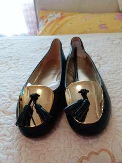 女裝時款鞋
