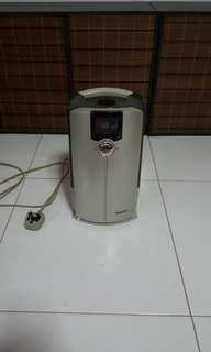 Good working as-is condition Maier humidifier for sale