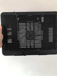 BN laptop cooler