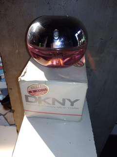 Parfume DKNY Donna karan New York
