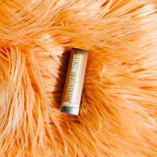 Maybelline Powder Mattes (Shade: Almond Pink)