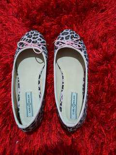 stylish comfy doll shoes womans6 still new