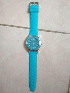 Jam tangan Shopie Paris