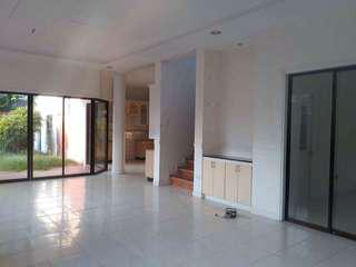 House for rent in exclusive subd.along Marcos Highway antipolo rizal