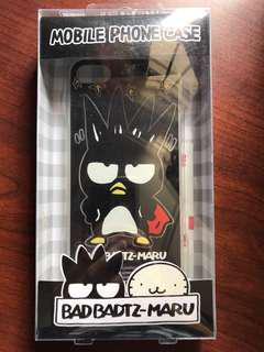 XO mobile phone case iPhone 7/8 電話殻