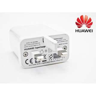 Huawei SuperCharge (original for P20 Pro Mate 10, P10) Local