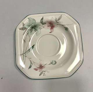 Mikasa Porcelain French Lily ,