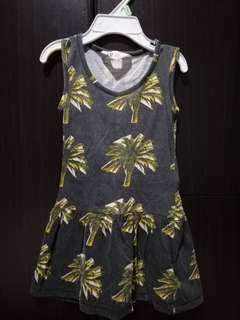 2 Dress for 99 (1-2 yrs)