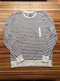 Goodfellow & Co. Sweater