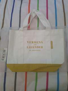 Crabbtree small bag