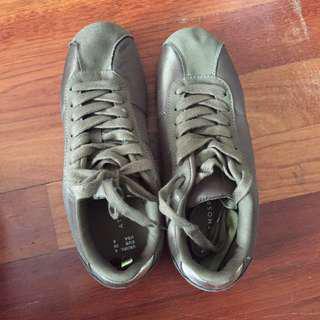 Primarks / Atmosphere Sport Shoes
