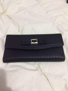 [NEW] Black Wallet