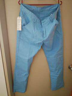 Brand New Never Worn Soft Jeans