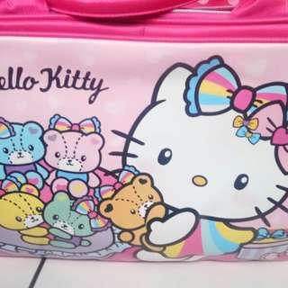 Tas baby Hello kitty