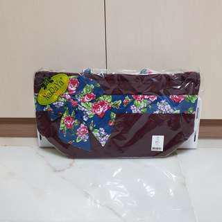 [NARAYA] Shoulder bag