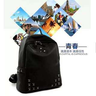 Descendant of the Sun Korean Backpack