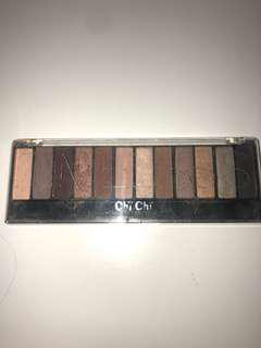 Chi Chi Timeless Eyeshadow