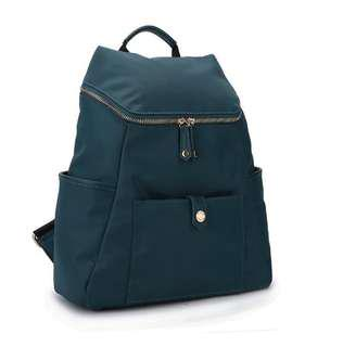 Mizzue Backpack