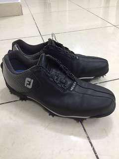 Footjoy dna helix golf