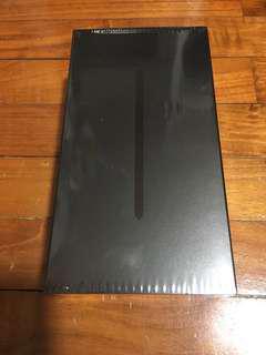 BNIB Sealed Samsung Note 9