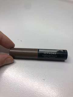 Sephora Eyebrow Product