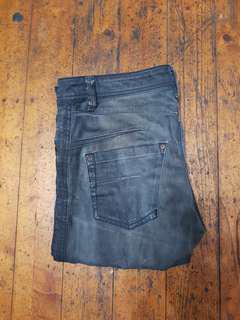 Diesel Jeans - Darron Wash 0886A - W29 L32