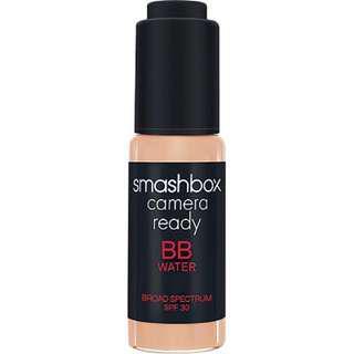 Smashbox BB Water - Light