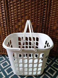 日本JEJ洗衣籃~$50