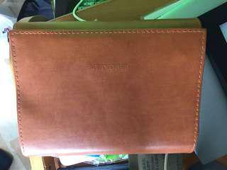inspired Charles and Keith clutches bag