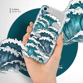 PHONE CASE FOR IPHONE SAMSUNG VIVO HUAWEI OPPO