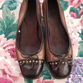 Original AEROSOLES shoes