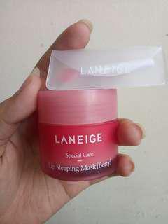 LANEIGE Lip Sleeping Mask 20ml