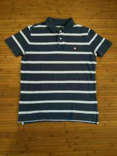 Polo Shirt by Ralph Lauren Polo Jeans
