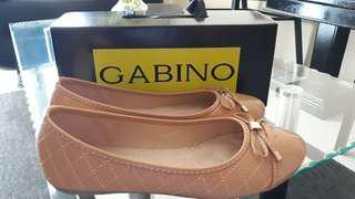 Gabino Flat Shoes