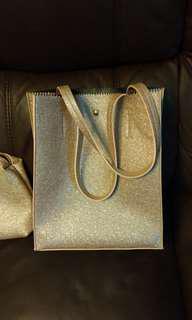 女裝便服袋 (不議價)
