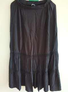 Cotton On Maxi long skirt
