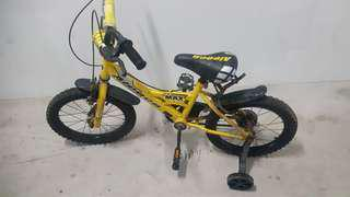 Mountain bikes / kids bicycle/ foldable bicycle